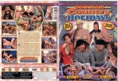 Description Rural vacations