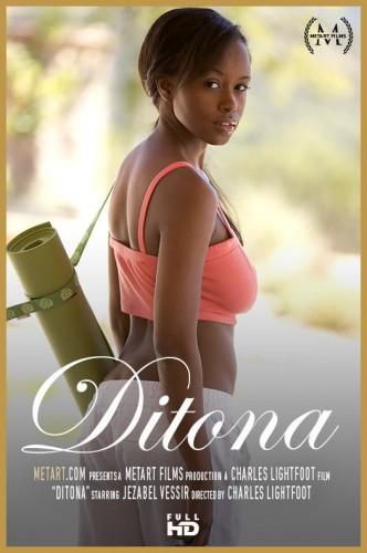 Ditona