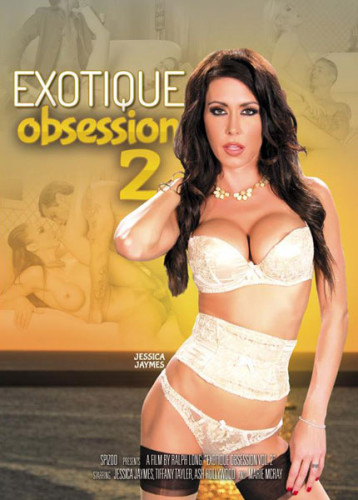 Exotique Obsession 2 (2015)