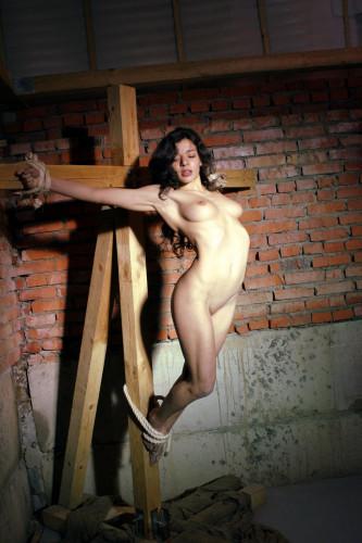 CruxDreams - Penalty Maids