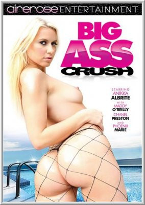 Description Big Ass Crush