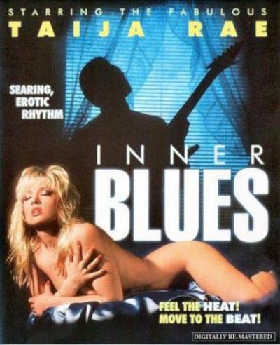 Description Inner Blues