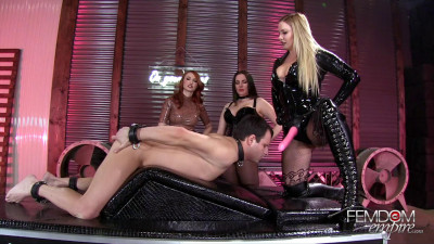 Alexandra Snow Magnificent Cool The Best Collection. Part 3 (download, english, new, con)