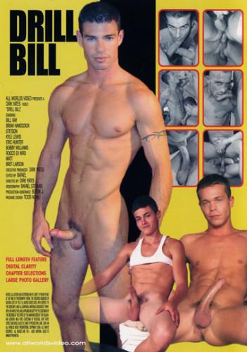Description Drill Bill, Vol 1 (All Worlds)