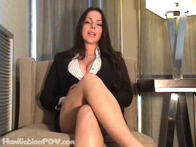 Containing Sexually - Domination HD