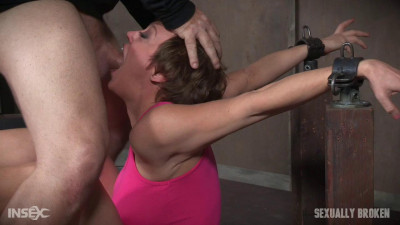 Dee Williams - Matt Williams - Sergeant Miles part2 - vid, new, english, video