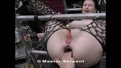 Master Serpent – Am video 3