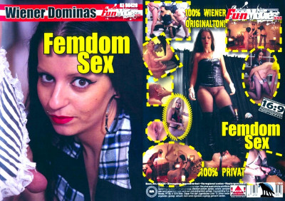 Fun Movies - Wiener Dominas