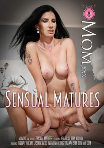 Description Sensual Matures(2020)