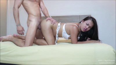 home sex vid - (Amy Homemade Part 7 Popper Sex (2017))