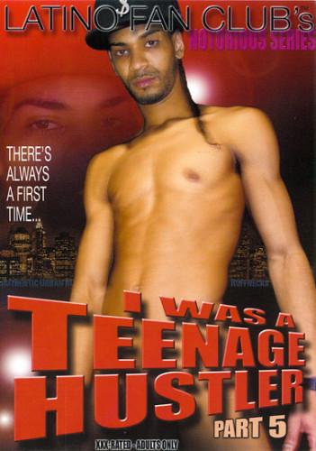 I Was A Teenage Hustler Part 5