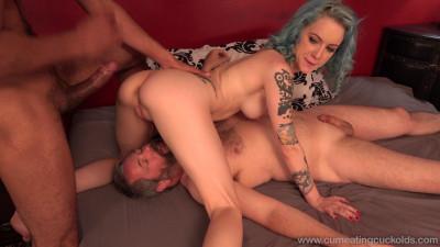 Jeze Belle Sex Slaves