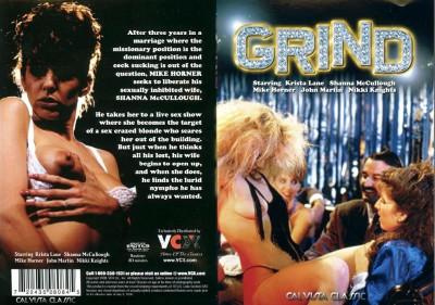 Description Grind!