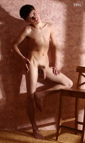 Description Teen-Boys-World TBWStudio Photosets Part 4
