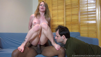 Description So Wet - Nikole Nash - Full HD 1080p