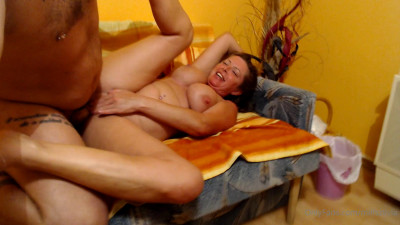 The Best Gold Porn  Szilvia Collection part 2
