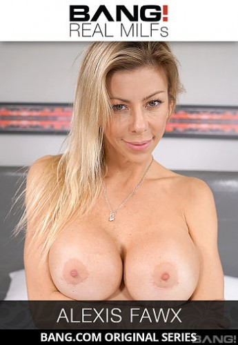 Alexis Fawx Backs It Up On Dick In The Pool Cabana FullHD 1080p