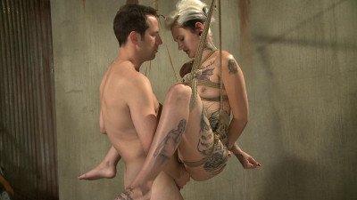 Breaking In The Newcomer Maestro Romona Vaine – BDSM, Humiliation, Torture HD 720p