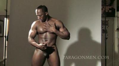 Paragon Men (2009-2012) Pack1