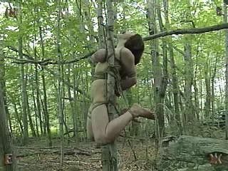 "Collection 2017 Best 42 Clips ""Insex 2003. Part 2."