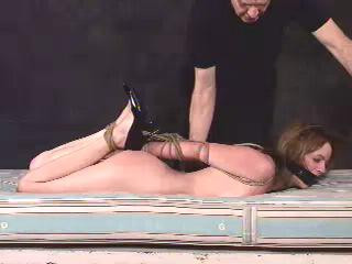 Insex – Hard Torture Of A Girl And Very Heavy Breath Control