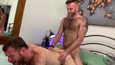 GuyBone – Hayden Tops Parker Raw