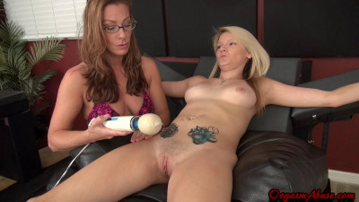 Orgasm Abuse Perfect Unreal Sweet Mega Collection For You. Part 3.