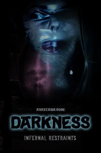 Description Anastasia Rose - Darkness(2019)