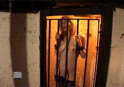 Slave M's Electric Torment