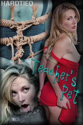 Teachers Fondling, Mona Wales, Jack Hammer