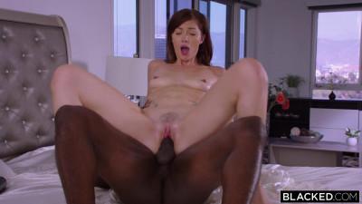Leah Winters - Can Help Myself