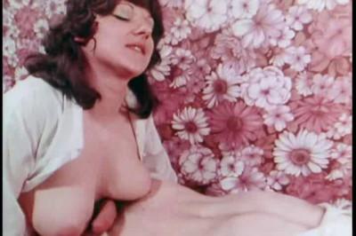 Description St.Porno Kitzler
