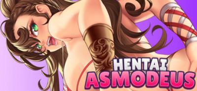 Hentai Asmodeus