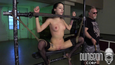 SocietySM - Come watch what we do to these helpless models - Part 13