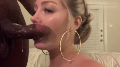 nasty big booty queens get pounded by big cocks 720p