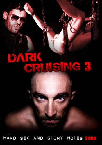 Description Dark Cruising vol.3