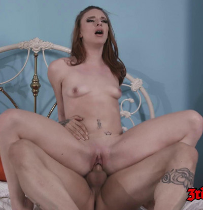 Description Jaycee Starr - Lovely Cock Rider Squirts FullHD 1080p