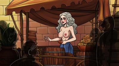 Description Game of Whores