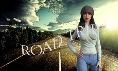 Description Road Trip