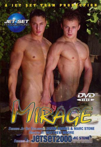 Description Mirage