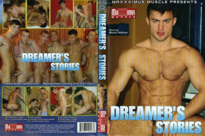Dreamers Stories
