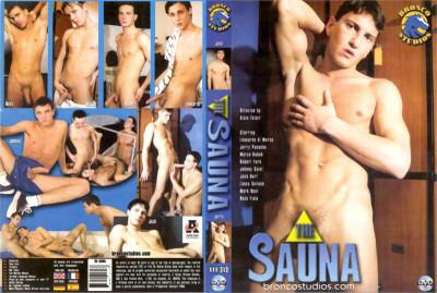 Description The Sauna