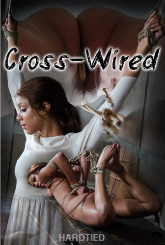 Cross-Wired - Verta