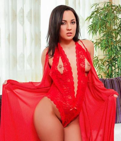 Amara Romani – Fuck Valentines Day FullHD 1080p