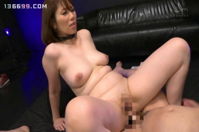 Description Mature Woman Shaved Pussy Human
