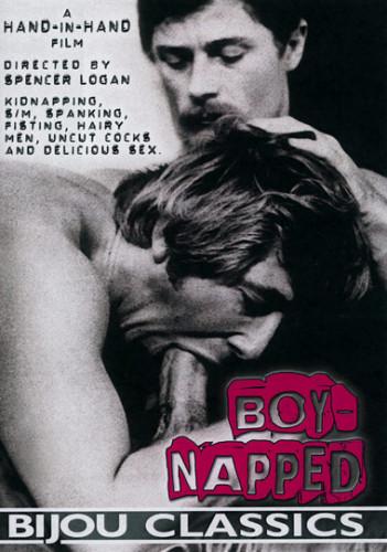 Bijou — Boy — Napped