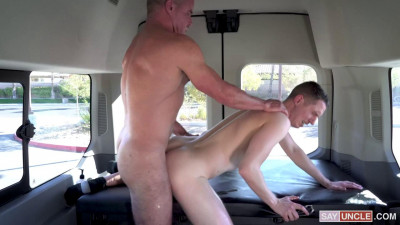 SayUncle – Concept Missionary Rescue – Dan and Dale 720p