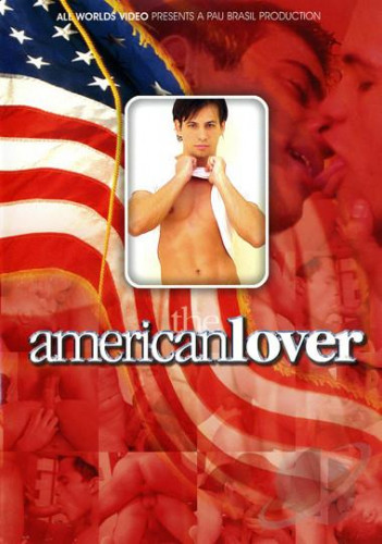 All Worlds Video — The American Lover (O Amante Americano)