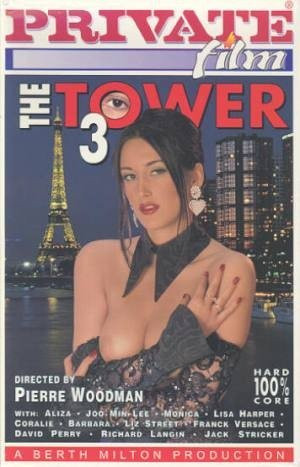 Description Tower vol.3(1995)