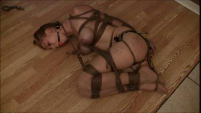 Brendasbound Double Tied
